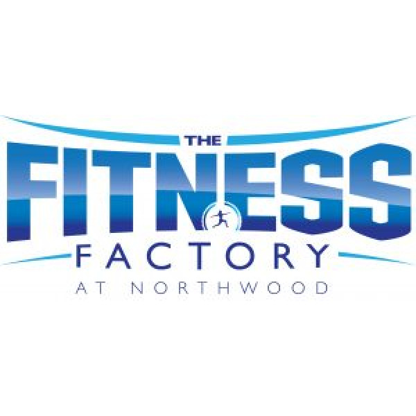 Fitness factory @Northwood