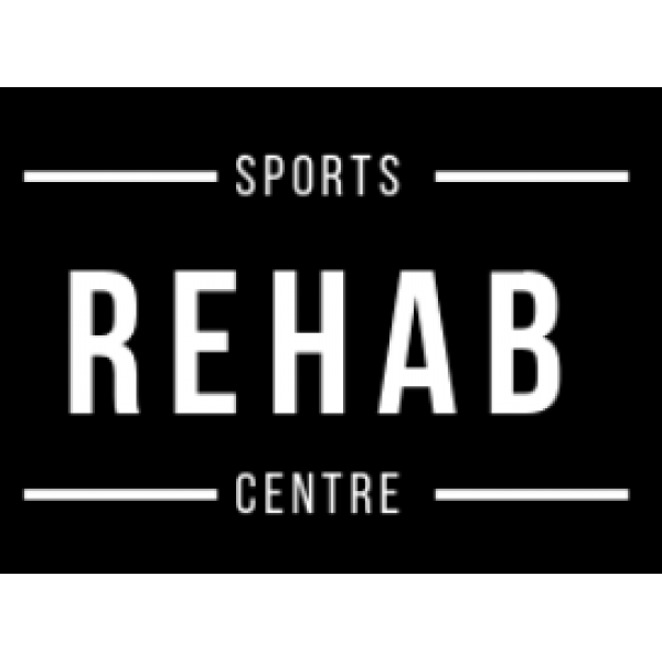 The Sports Rehab Center